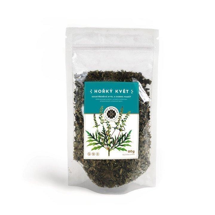 Hořký květ Inca Botanica