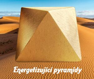 Zlatá pyramida Rajbylin